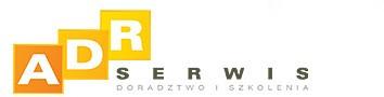 Serwis ADR Śląsk: Katowice, Chorzów Logo